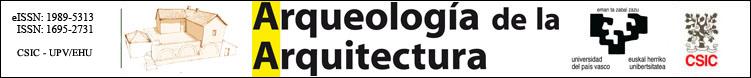 http://arqarqt.revistas.csic.es/public/journals/1/barra_arquitectura.jpg